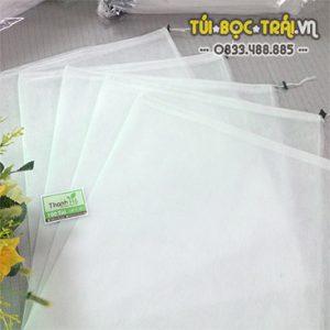 Túi bao trái bưởi kích thước 30×35