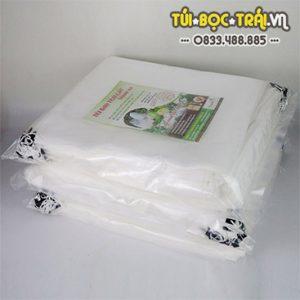 Túi bao trái bưởi kích thước 25×30