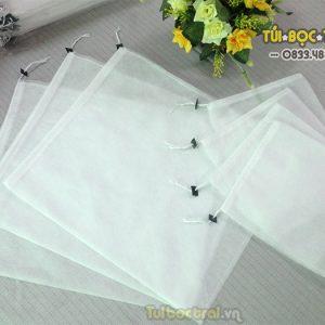 Túi bọc Thanh Long kích thước 20×27