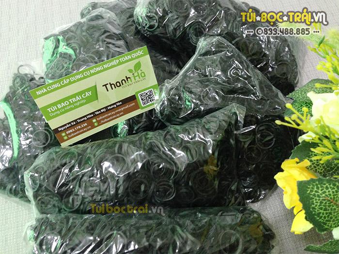 Chun buộc ổi lê Đài Loan