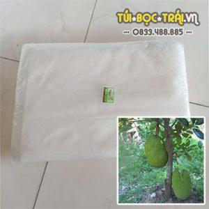 Túi bọc Mít kích thước 50×70