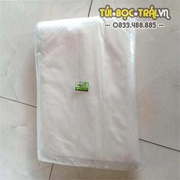 Túi bọc Mít kích thước 50x70