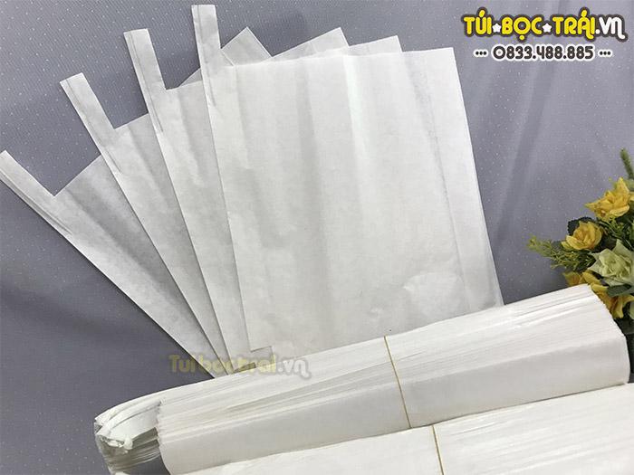 Túi giấy Đài Loan chất lượng cao